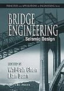 seismic principles books bridge engineering seismic design construction book express