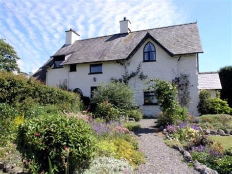 lodge cottage nr barmouth snowdonia photo gallery