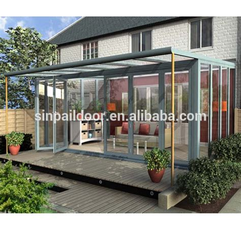 patio enclosures cost patio room cost 28 images screened in patio cost home