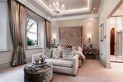 en suite bathroom ne demek cleeves house contemporary bedroom berkshire by