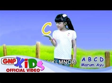 download mp3 gratis five minutes ambilkan bulan bu download abcd marum ayu video mp3 mp4 3gp webm download
