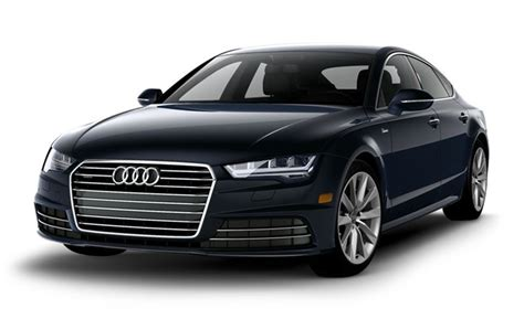 audi a7 car and driver audi a7 reviews audi a7 price photos and specs car