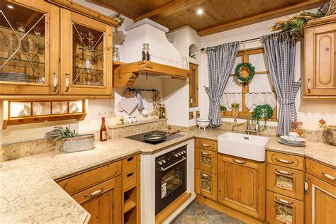 küchen modern k 252 che landhausstil blau