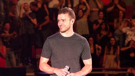 Biels New Squeeze by 386 Best Justin Timberlake Images On Justin