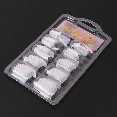 acryl nagel set kopen acrylnagel set kopen i myxlshop tip