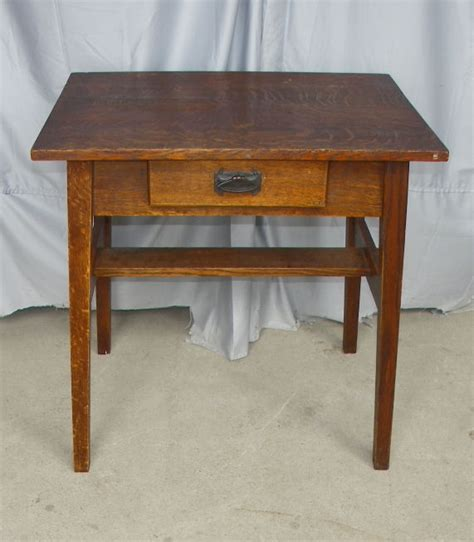 Small Mission Desk Small Mission Desk Mastercraft Collections 9166 Mission Small Desk Atg Stores Amish Lucern