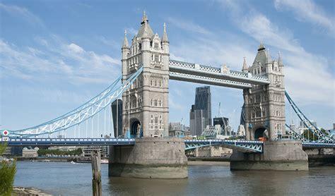 4 Bedrooms For Rent tower bridge estate amp letting agents gordon amp co