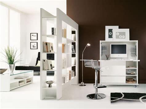 le salon des meubles pour tout ranger