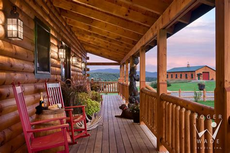interior log home pictures log home pictures log home designs timber frame home