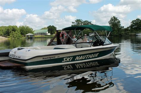 nautique upholstery correct craft ski nautique 1999 for sale for 8 000