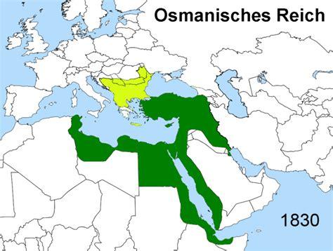 ottomane welche seite nachrichten aus der t 252 rkei seite 254