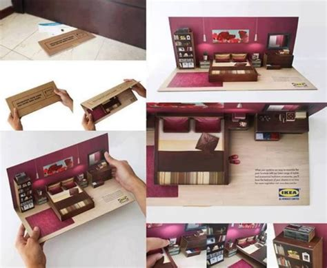 Pop Up Brochure Template by 9 Most Amazing Brochure Designs You Seen