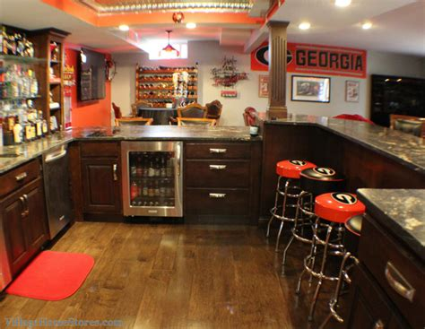 home decor stores in georgia 100 georgia bulldog home decor colors uga decor etsy