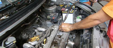 Jual Mazda 323 Tahun 1986 Kaskus tips mencegah kerak pada mesin mobil kaskus