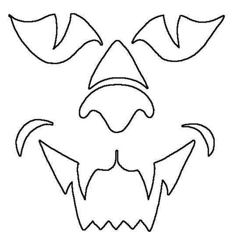 kitten face coloring page cat face coloring page clipart best