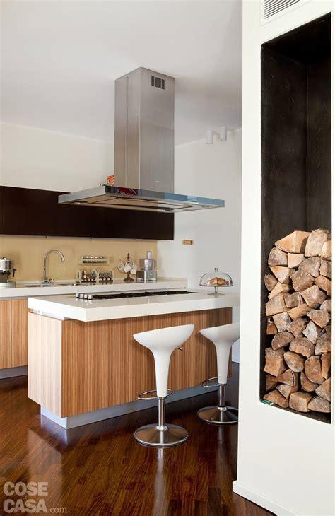 ceppi con radice di legno