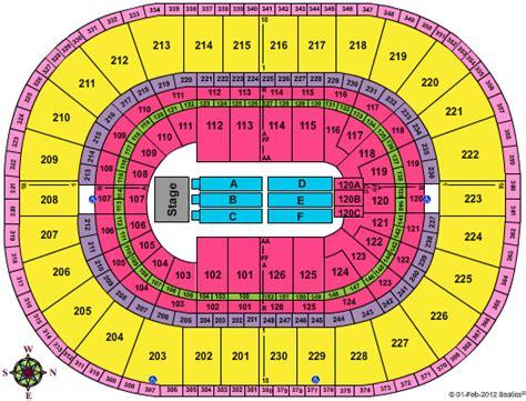 palace seating tickets palace of auburn