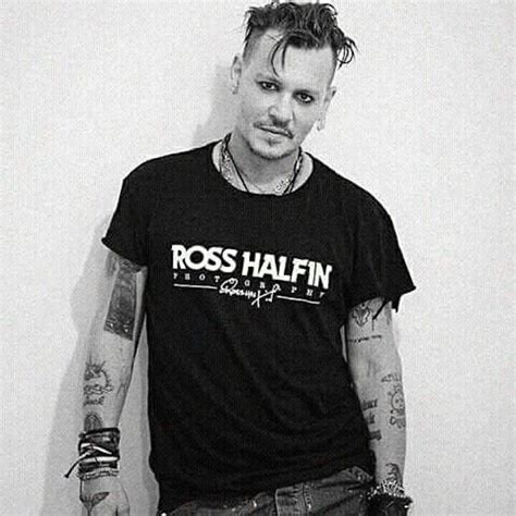 my lyrics johnny depp 335 best johnny depp images on here s johnny