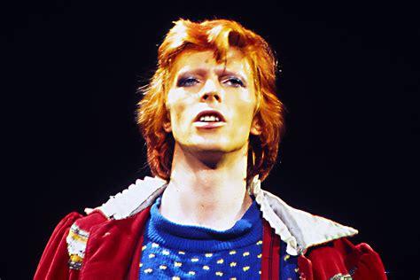 david bowie best bowie s best hair davidbowie