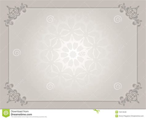 Where To Get A Certificate Of No Criminal Record Certificate Background Studio Design Gallery Best Design