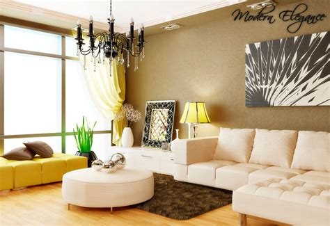 design elements ltd design elements ltd interior design decorating for