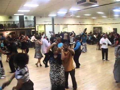 dfw swing dance dfw swing 3rd sat reunion oct 18 2014 instructor dance