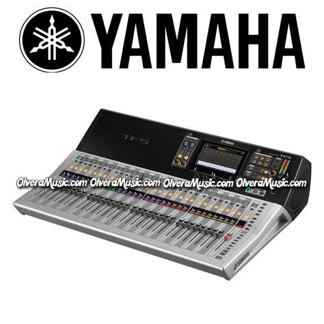 Mixer Yamaha 32 Channel yamaha 32 channel digital mixer olvera