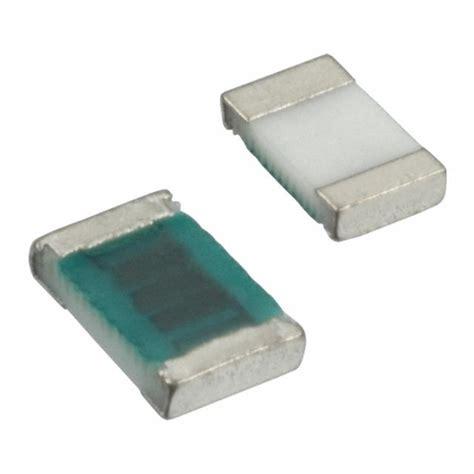 susumu resistors rp1608s r18 f susumu resistors digikey