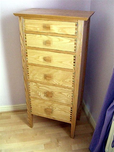 Thin Drawer Unit Wooden Drawer Units Made To Measure In West