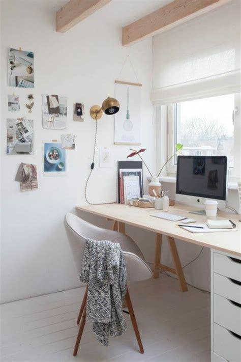 Weißes Schlafzimmer Welche Wandfarbe 2501 by Graue Wandfarbe Wirkung