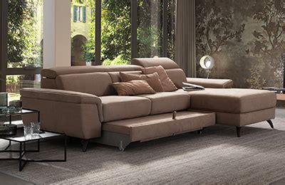 divani cagliari dondi salotti divani e poltrone di qualit 224