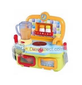 Kids kitchen sets on on wooden play kitchen sets toy kitchen pretend