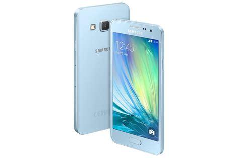 Samsung A3 Mobile Obr 225 Zek Samsung Galaxy A3 Mobilenet Cz