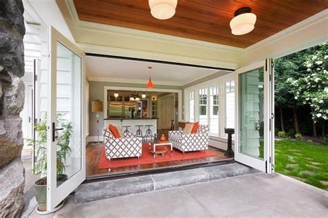 home design inside outside home design ideas inside outside connections hammer