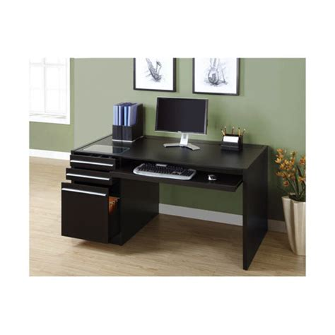 Home Office Desks Toronto 23 Lastest Home Office Desks Toronto Yvotube