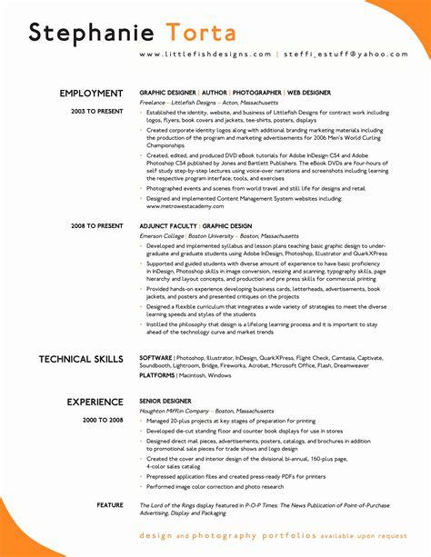 Lds Resume Builder