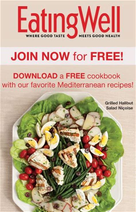 mediterranean diet cookbook with 100 best healthy food recipes meal plan to lose weight books a free cookbook with healthy mediterranean diet