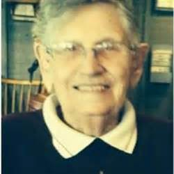 yeager funeral home obituaries robert yeager jr obituary 2017 west point ia afterlife