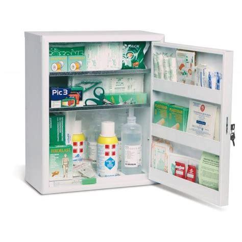 armoire à pharmacie murale armoire 224 pharmacie murale wikilia fr
