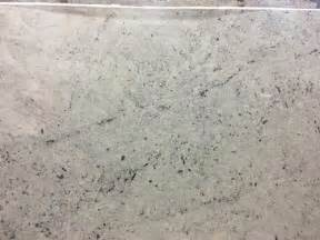 Home Design Story Names cotton white granite same as