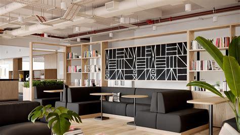 virtual meetings add  zoom background wework