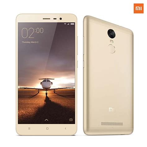 Redmi Note 3 Ram 2gb redmi note 3 2gb ram 16gb rom end 11 22 2017 10 15 pm