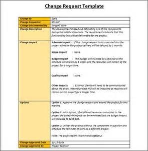 24 best images about project management templates on