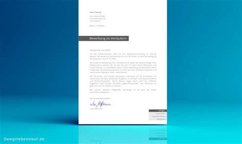 Bewerbungsschreiben Formulierungen Richtig Bewerben Mit Vorlagen F 252 R Open Office Ms Word