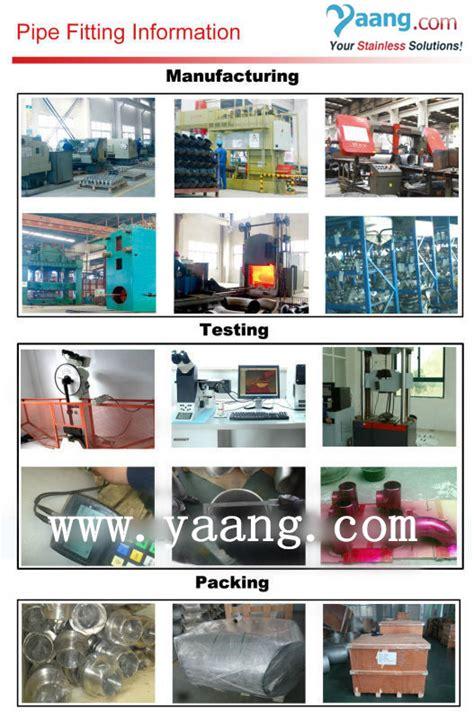 Lr 45 3 4 Sch80s A815 Uns S31803 Duplex a105 sw half coupling 3000 6000 9000 yaang