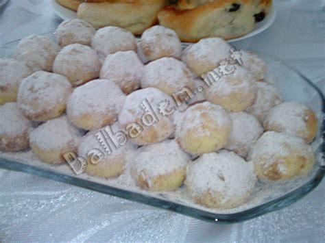 rulo kurabiye kalorisi gorsel yemek tarifleri sitesi oktay zeytinli kurabiye tarifi resimli yemek tarifleri