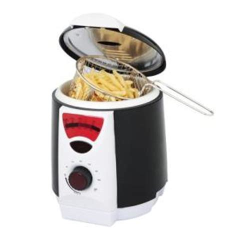 best home fryers for sale shijiazhuang debao