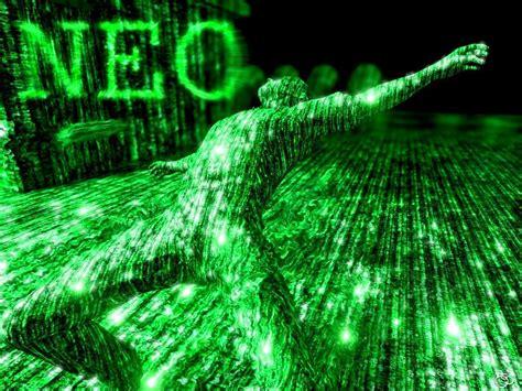 O Jpg The Matrix Wallpaper The Matrix Wallpaper 5555518 Fanpop