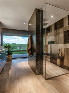 New Bathrooms Ideas by 50 Modern Bathroom Ideas Renoguide