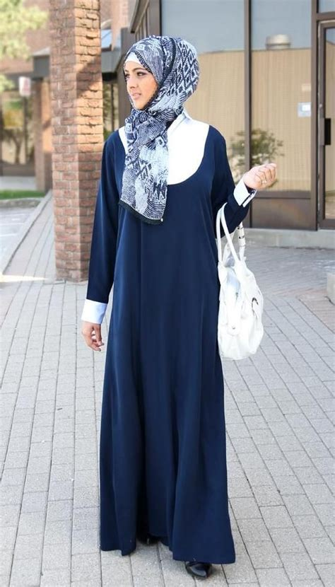 Maxi Cantik Hitam Real Pict the world s catalog of ideas